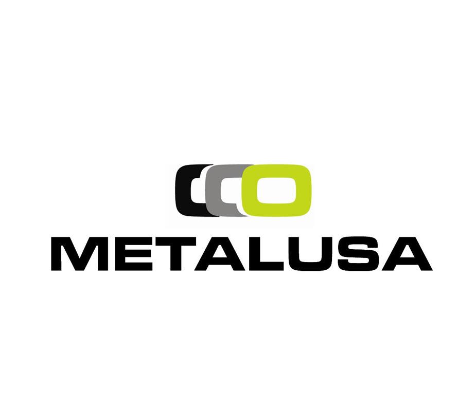 METALUSA®: Une marque internationale